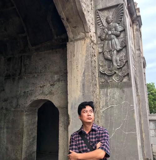 Tìm thơ mới cho cổ nhạc: kết nối thơ trẻ với cổ nhạc dân tộc - ảnh 2