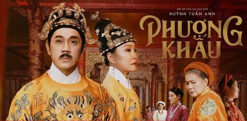 Phim Việt được mời tham dự Asia Contents Awards (ACA) 2021 - ảnh 1