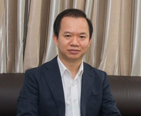 PGS TS Bùi Hoài Sơn: Cần sự liên kết của các không gian sáng tạo - ảnh 1