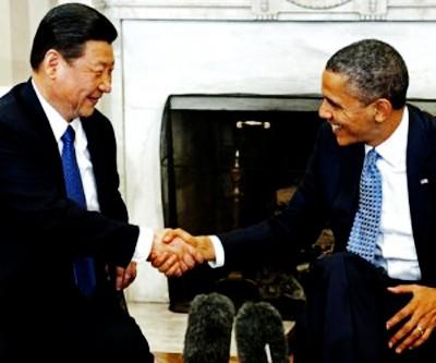 Estados Unidos y China abogan por un nuevo modelo de relaciones bilaterales - ảnh 1