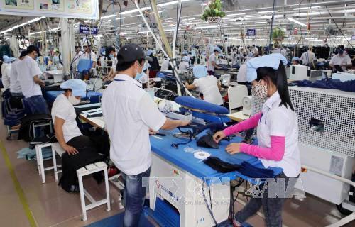 Economista australiano alaba progresos económicos de Vietnam - ảnh 1