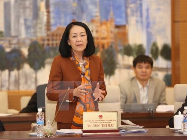 Aprecian aportes de Asociación de Discapacitados de Vietnam en su segunda asamblea - ảnh 1