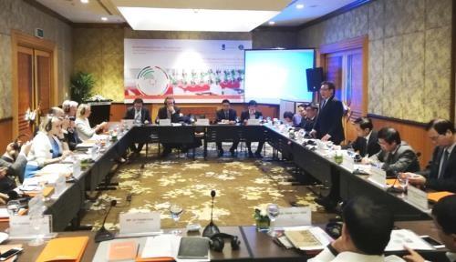 Vietnam y Países Bajos consolidan cooperación agrícola - ảnh 1