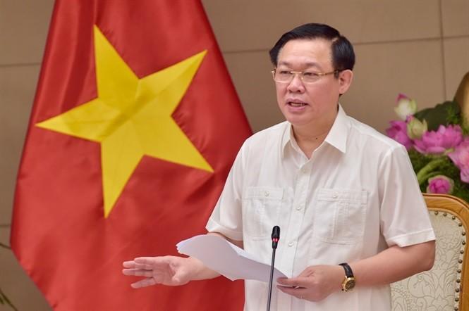 Vietnam espera tener más comunas de nueva ruralidad en 2019 - ảnh 1
