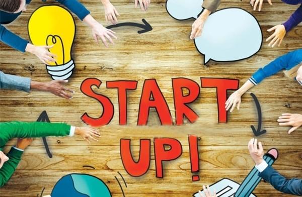 Vietnam fortalece el movimiento de emprendimiento a nivel superior en 2020 - ảnh 1