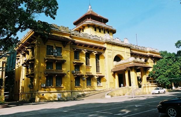 Banco Mundial ayuda a Vietnam a desarrollar educación superior y planificación urbana - ảnh 1