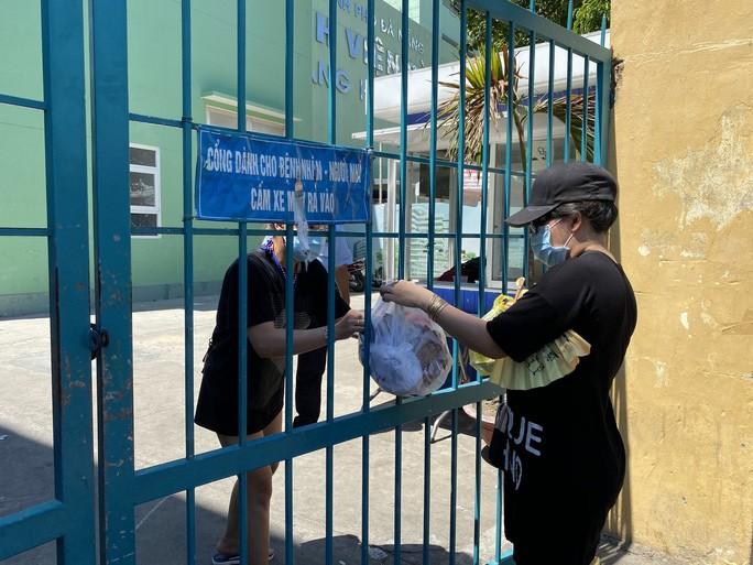 Localidades vietnamitas refuerzan medidas frente al nuevo coronavirus - ảnh 1