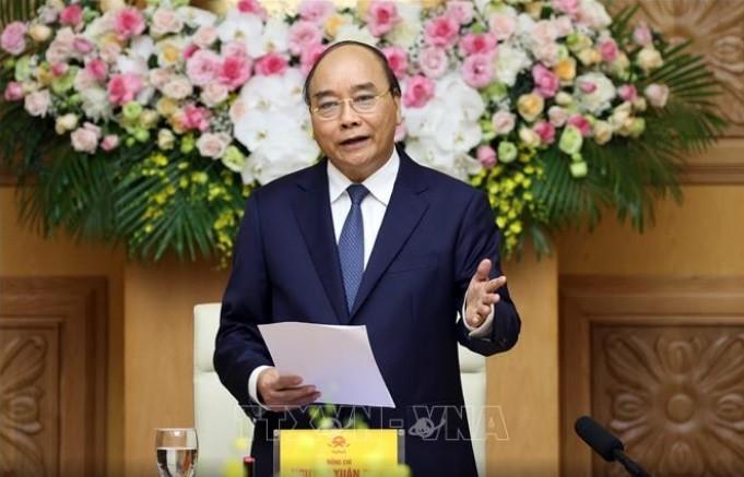 Vietnam incrementa cooperación económica y empresarial con Japón  - ảnh 1