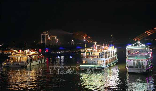 Vietnam reactiva las actividades culturales, deportivas y turísticas con medidas preventivas frente al covid-19 - ảnh 1