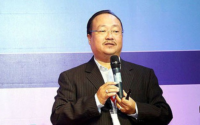Empresas vietnamitas se adaptan a la tendencia de transformación digital - ảnh 2