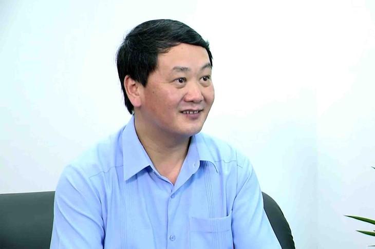 Vietnam ensalza la política de apoyo a las minorías étnicas frente al covid-19 - ảnh 2