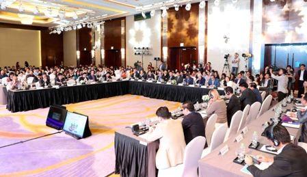 Debaten perspectivas de sector turístico en Vietnam - ảnh 1