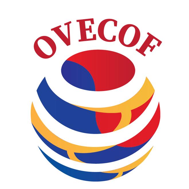 Celebrarán en Corea del Sur primer Foro Económico de Vietnamitas en el Extranjero  - ảnh 1