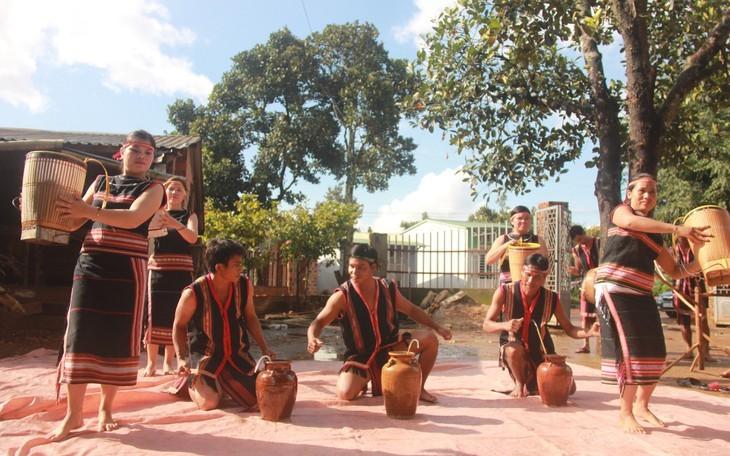 Celebrarán en Hanói Día del Patrimonio Cultural y Turístico - ảnh 1