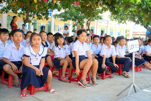Vietnam por promover capacidad de investigación sobre población y desarrollo  - ảnh 1