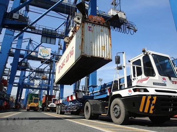Vietnam por diversificar actividades exportadoras para hacer frente a impactos del Covid-19 - ảnh 1