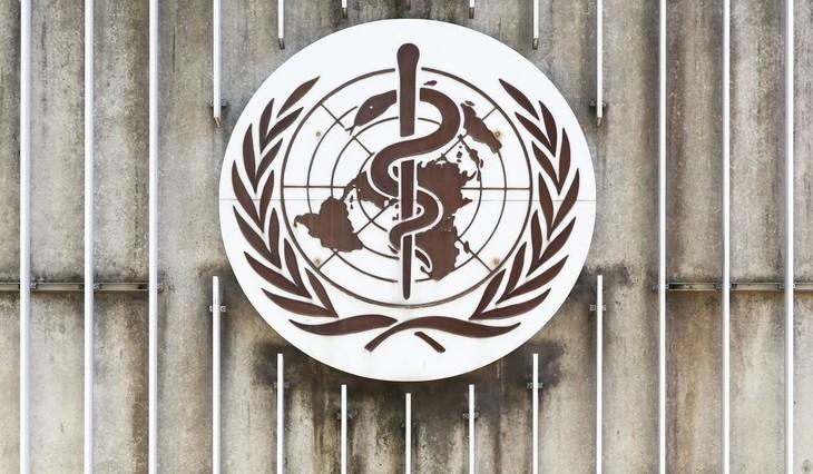 OMS: América Latina encara escasez de enfermeros frente al Covid-19 - ảnh 1