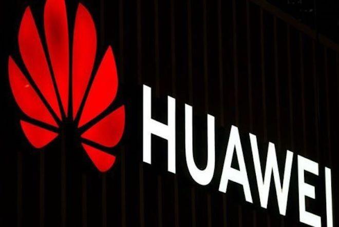 Reino Unido prohíbe la compra de dispositivos 5G de Huawei a finales de 2020 - ảnh 1