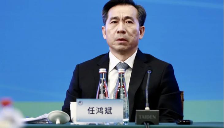 China espera que Estados Unidos facilite la implementación del acuerdo comercial - ảnh 1