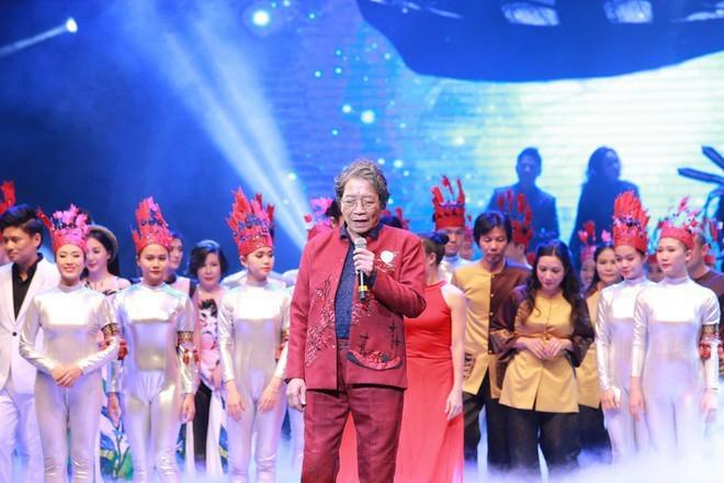 Pho Duc Phuong - un gran compositor vietnamita - ảnh 3