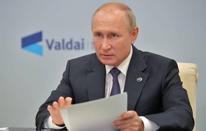Rusia determinada a resolver conflicto en Nagorno-Karabaj - ảnh 1