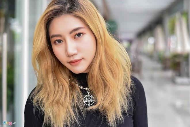 Canciones que dieron éxito a la carrera de estrellas de V-pop - ảnh 3