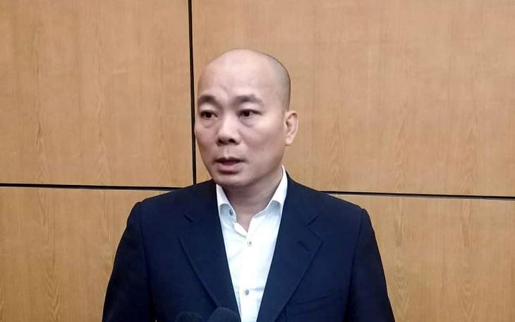 Singapur y Vietnam fortalecen la conexión en inversión industrial - ảnh 1