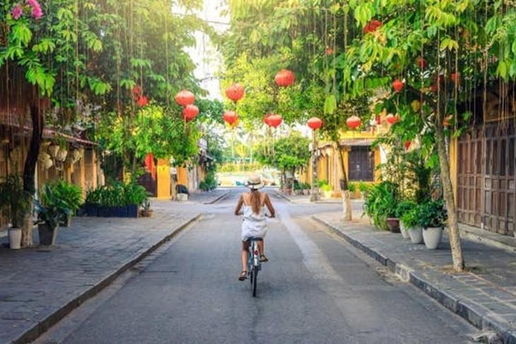 Vietnam entre los 10 mejores países para vivir para los foráneos - ảnh 1