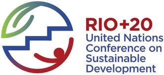 联合国可持续发展大会——实现可持续发展的历史性机会 - ảnh 1