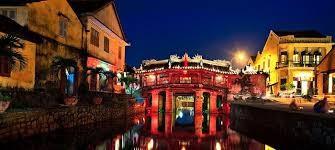 会安——世界最具魅力的城市 - ảnh 3
