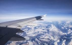 越南语讲座:Đi máy bay乘飞机 - ảnh 1