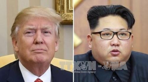 RPDC : les nouvelles sanctions américaines seront un échec - ảnh 1