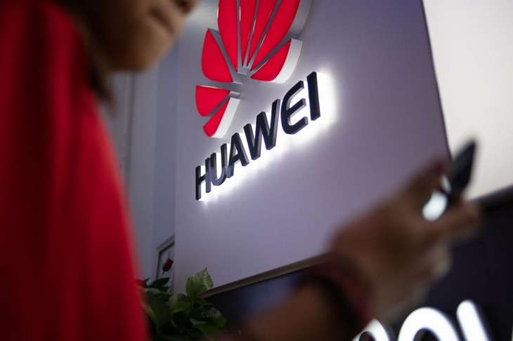 Washington prolonge de 90 jours les exemptions accordées à Huawei - ảnh 1