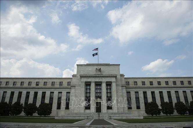 États-Unis : la Fed pourrait poursuivre sa pause en 2020 - ảnh 1
