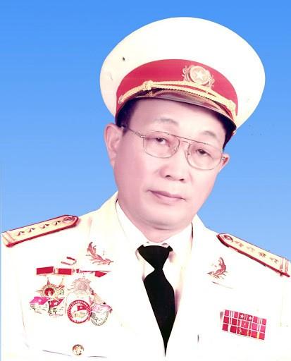 Ly Viêt Hùng, un parolier soldat - ảnh 1