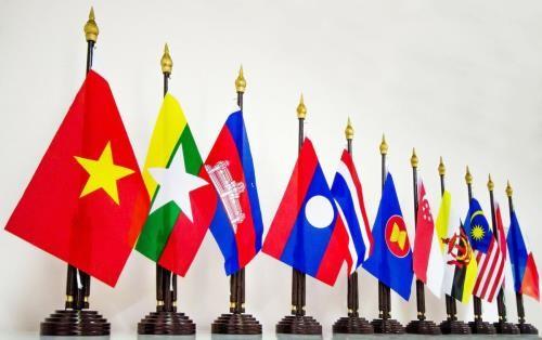 Le Vietnam assume bien la présidence de l'ASEAN - ảnh 1