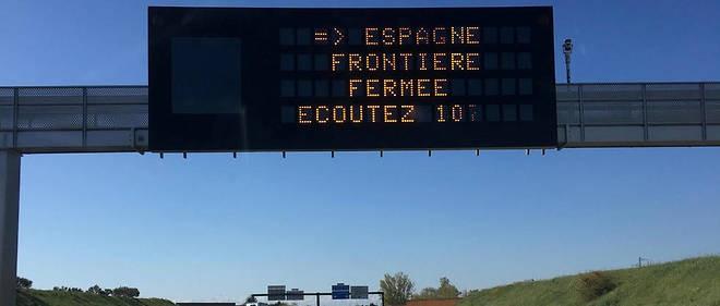 L'Espagne rouvrira ses frontières avec la France et le Portugal le 22 juin - ảnh 1