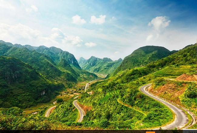 Nouveautés du concours  «Que savez-vous du Vietnam 2020» - ảnh 1