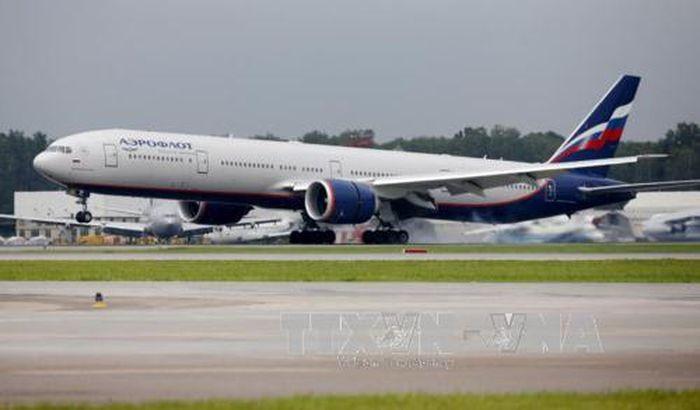 La Russie reprend ses vols vers le Vietnam, l'Inde, la Finlande et le Qatar - ảnh 1