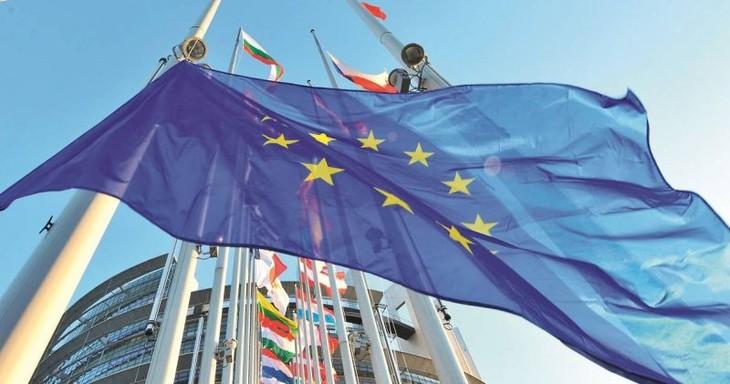 Liban: l'UE adopte un cadre pour des sanctions ciblées  - ảnh 1