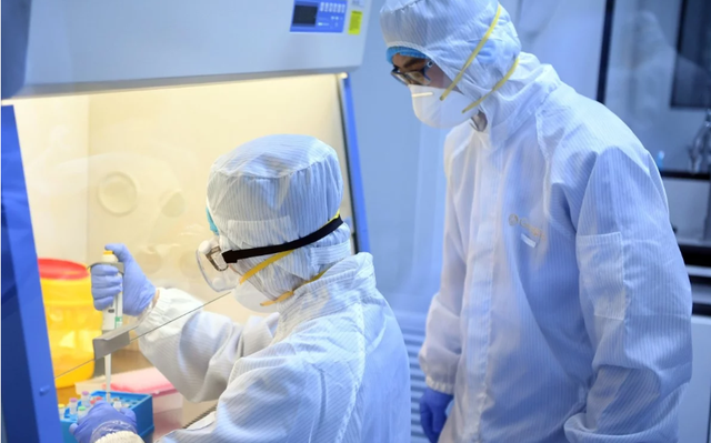 Des progrès importants dans la lutte contre l'épidémie de Covid-19 - ảnh 2