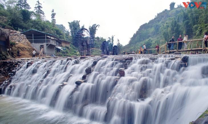Hôi An et Sa Pa parmi les meilleurs endroits du Vietnam pour les photos    - ảnh 9