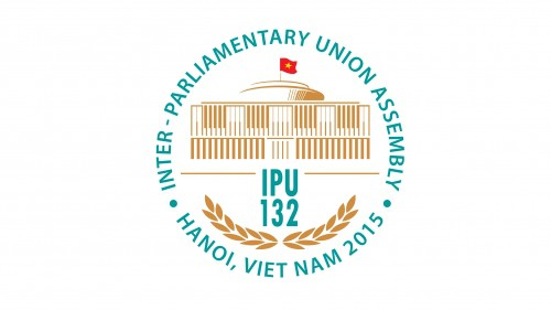 PM asks for absolute security for IPU-132  - ảnh 1