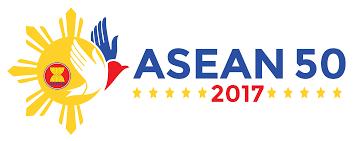 International seminar marks ASEAN's 50th anniversary - ảnh 1