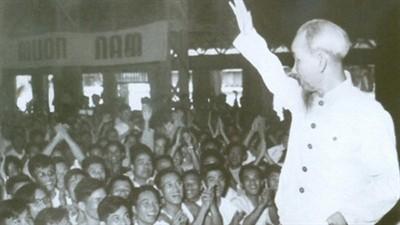 Die Rolle der Leiter zur Umsetzung des Parteibeschlusses wird verstärkt - ảnh 1
