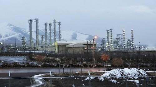 Vorsichtiger Optimismus nach dem Atomdeal mit dem Iran - ảnh 2