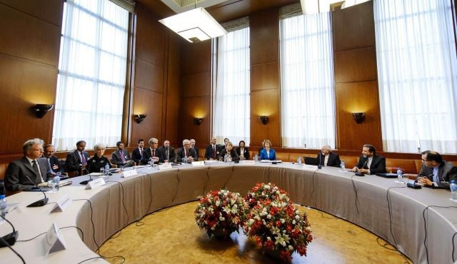 Vorsichtiger Optimismus nach dem Atomdeal mit dem Iran - ảnh 1