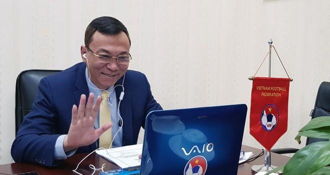 Die Auslosungszeremonie für AFF Cup 2020 kann möglich in Vietnam stattfinden - ảnh 1