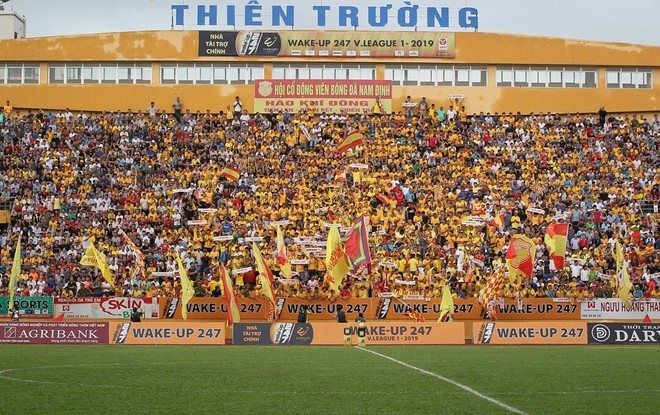 Die Disziplinen für die 31. Südostasienspiele werden voraussichtlich in der nächsten Woche beschlossen - ảnh 1