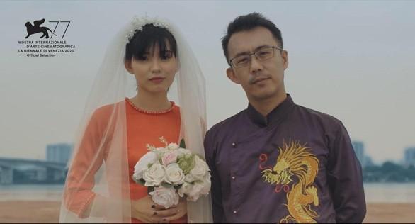 Kurzer Film Vietnams wird in Filmfestival Venedig 2020 nominiert - ảnh 1